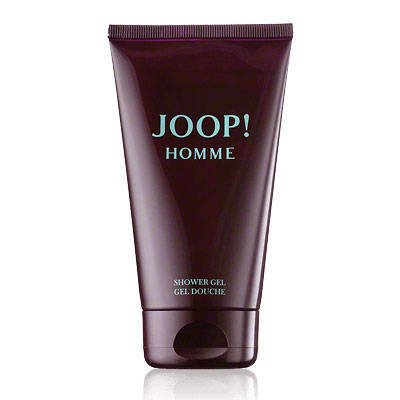 joop homme perfumy m skie el pod prysznic 150ml 150ml perfumy perfumy dla m czyzn. Black Bedroom Furniture Sets. Home Design Ideas